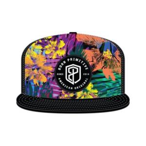 BP_Hat-Dark_Tropical-Front_Detail-1200_6ae3a6bc-5854-419b-ab47-76cd90492815_grande