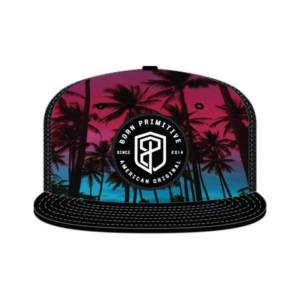 BP_Hat-Palm_Tree-Front_Detail-1200_bb0a699c-ba14-4243-bf2a-7ef62718e4ee_grande