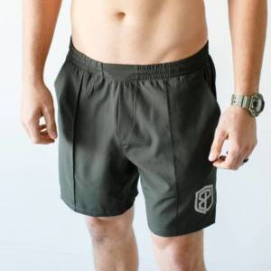 Training-Shorts-Tactical-Green-Front_grande