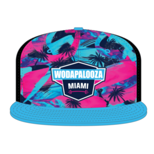WZA-Pink_Palm_front-Hat_5972837a-3bc7-4f20-acb1-8a7d334093df_grande